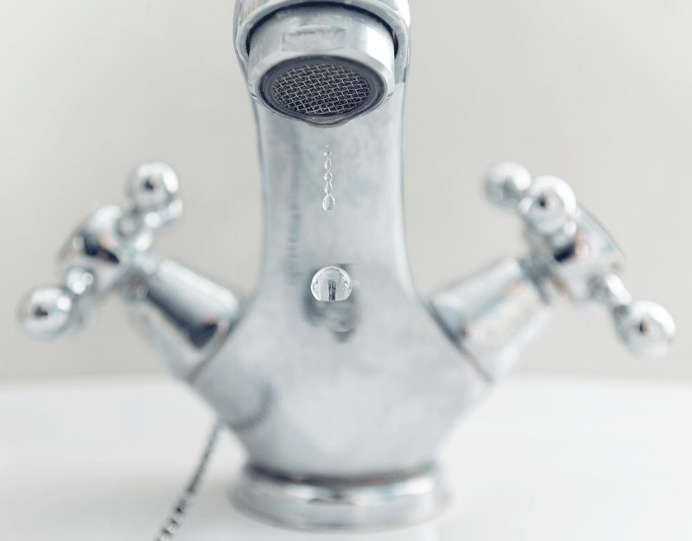 averias-mas-comunes-de-mi-baño