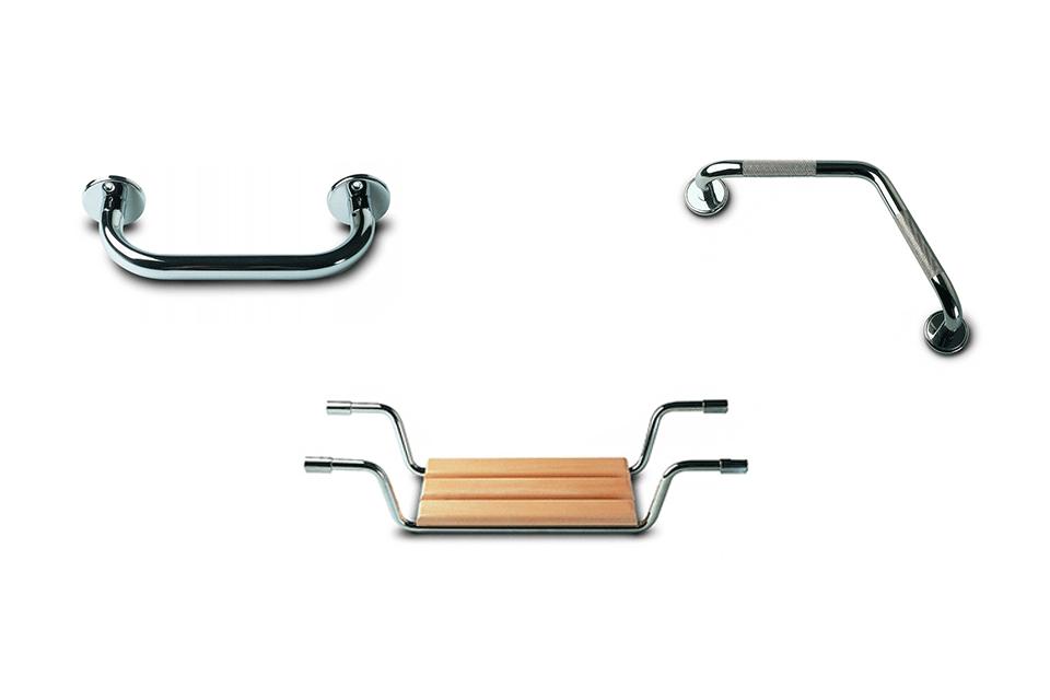 seguridad-en-el-cuarto-de-baño