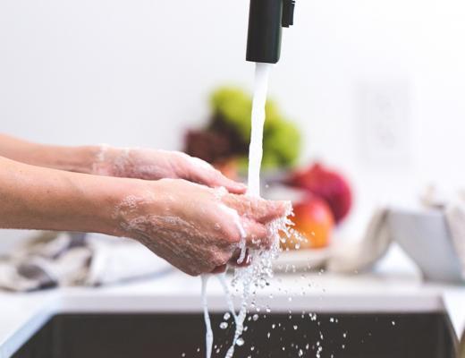 consejos-para-ahorrar-agua-en-la-cocina