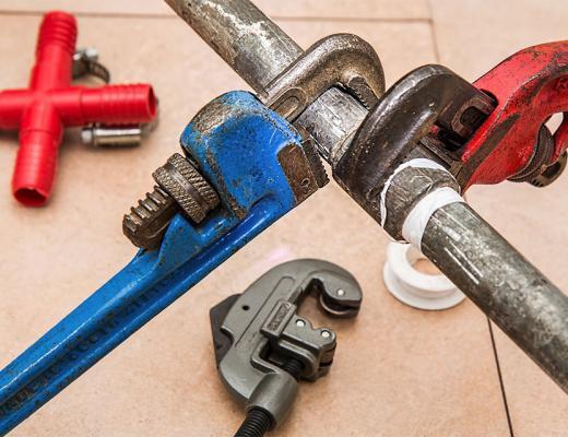 las-herramientas-de-fontaneria-que-deberias-tener