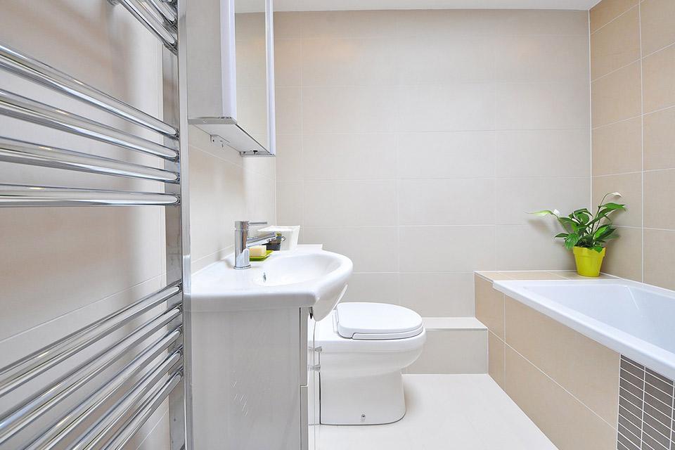 claves-para-una-correcta-limpieza-del-baño