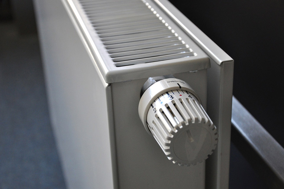 es-hora-de-preparar-los-radiadores-para-el-frio