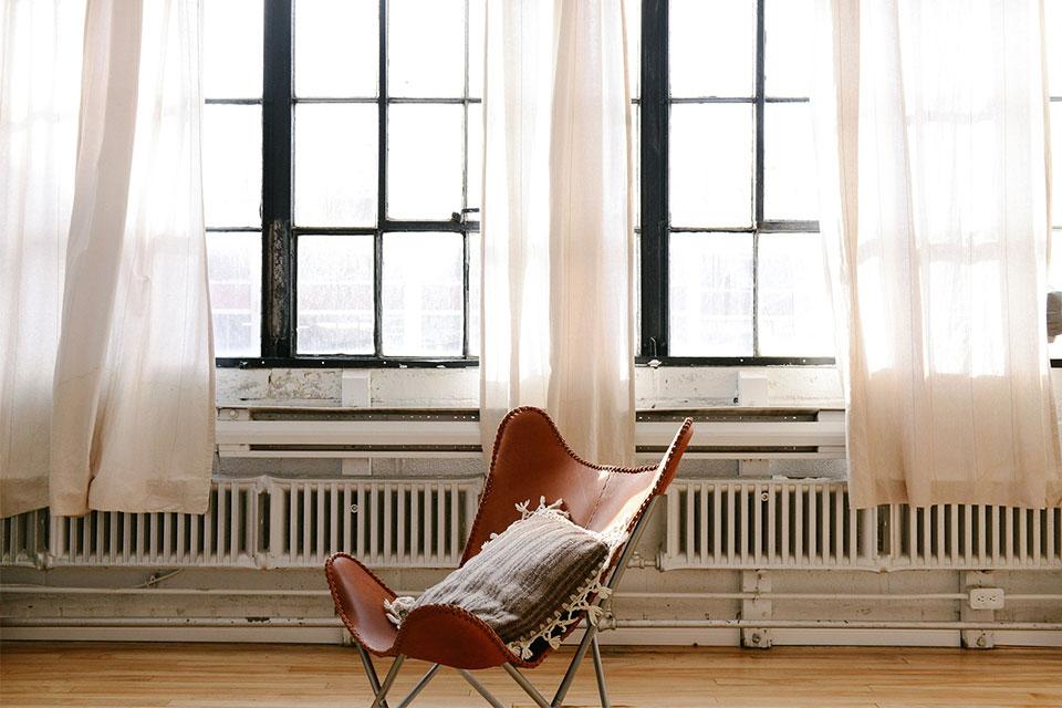 El-mejor-sistema-de-calefaccion-para-tu-hogar