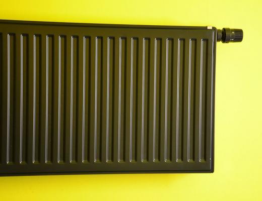 limpieza-y-mantenimiento-de-los-radiadores