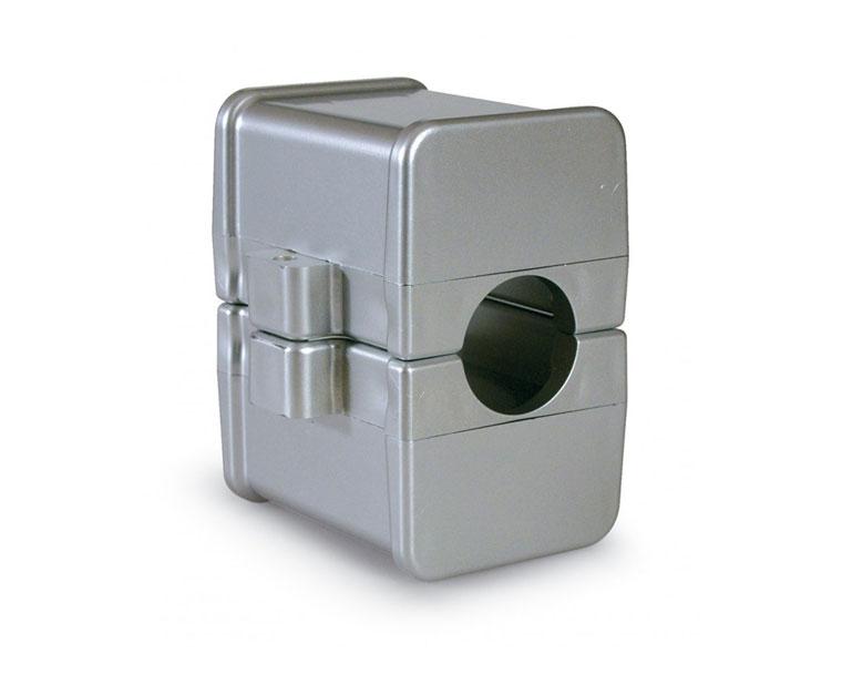 antical-magnetico