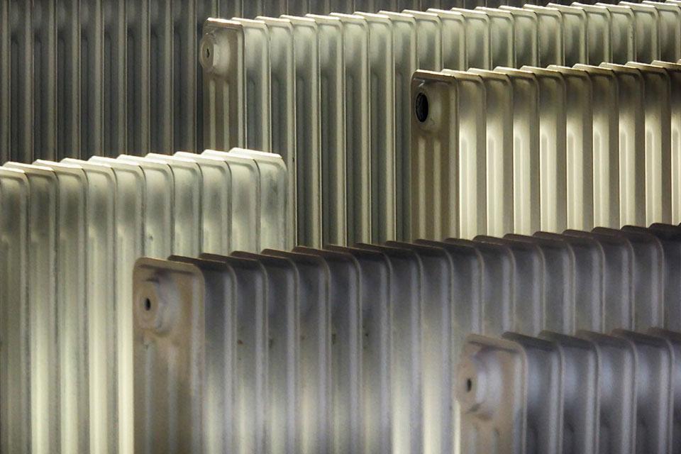 mantenimiento-de-los-radiadores-en-verano
