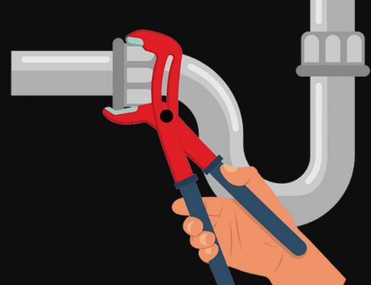 como-limpiar-el-sifon-del-fregadero