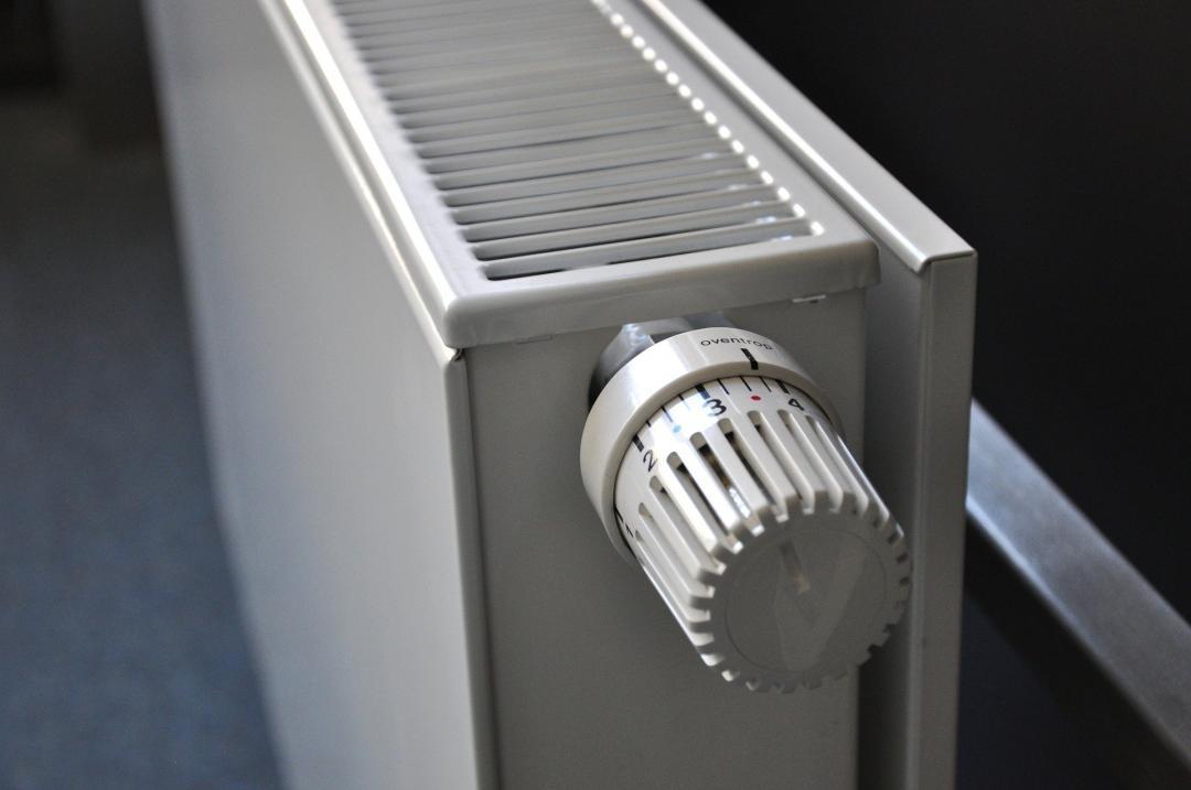 como-preparar-la-calefaccion-para-el-frio