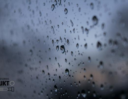 5-consejos-para-evitar-humedades-en-casa