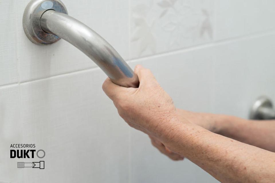 5-consejos-para-mejorar-la-seguridad-de-tu-baño
