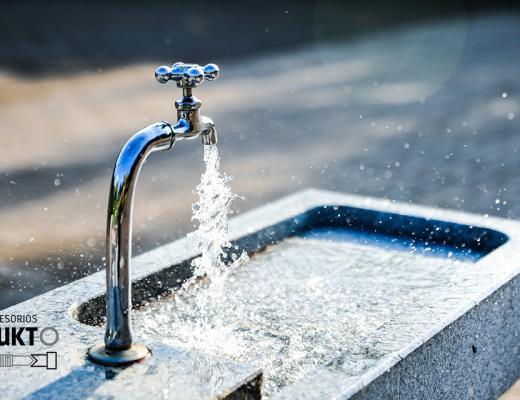 Como-afecta-la-dureza-del-agua-a-la-fontaneria