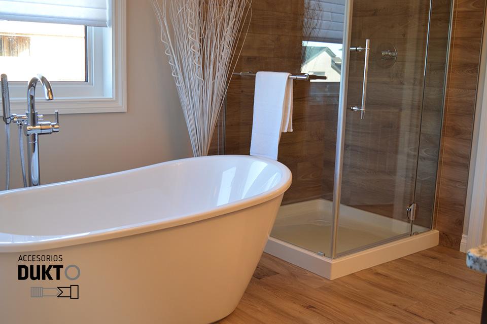 3-formas-de-desatascar-la-bañera