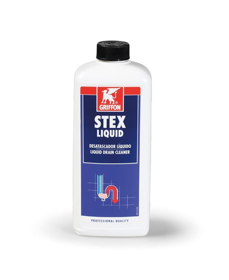 desatascador-quimico-liquido-stex-de-1-lt