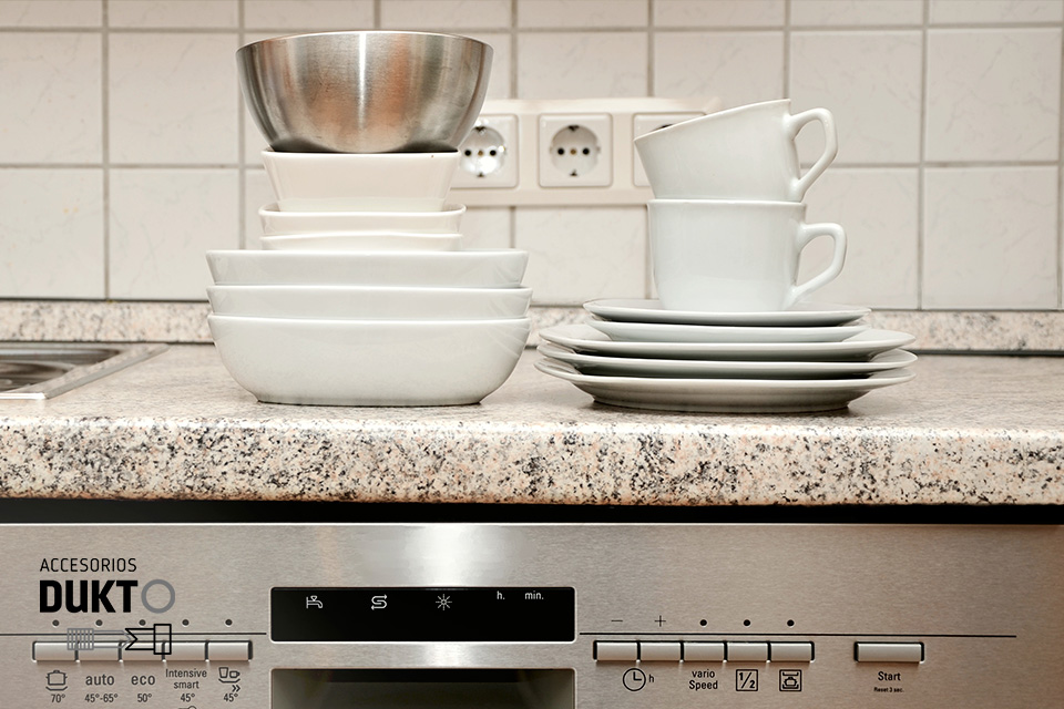 como-y-donde-instalar-el-lavavajillas