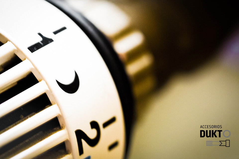 3-factores-a-tener-en-cuenta-para-instalar-radiadores-correctamente